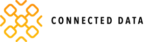 Connected-Data-Logo