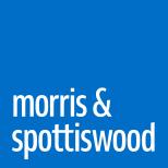 Morris-and_Spottiswood-Logo