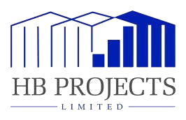 hbprojects-logo