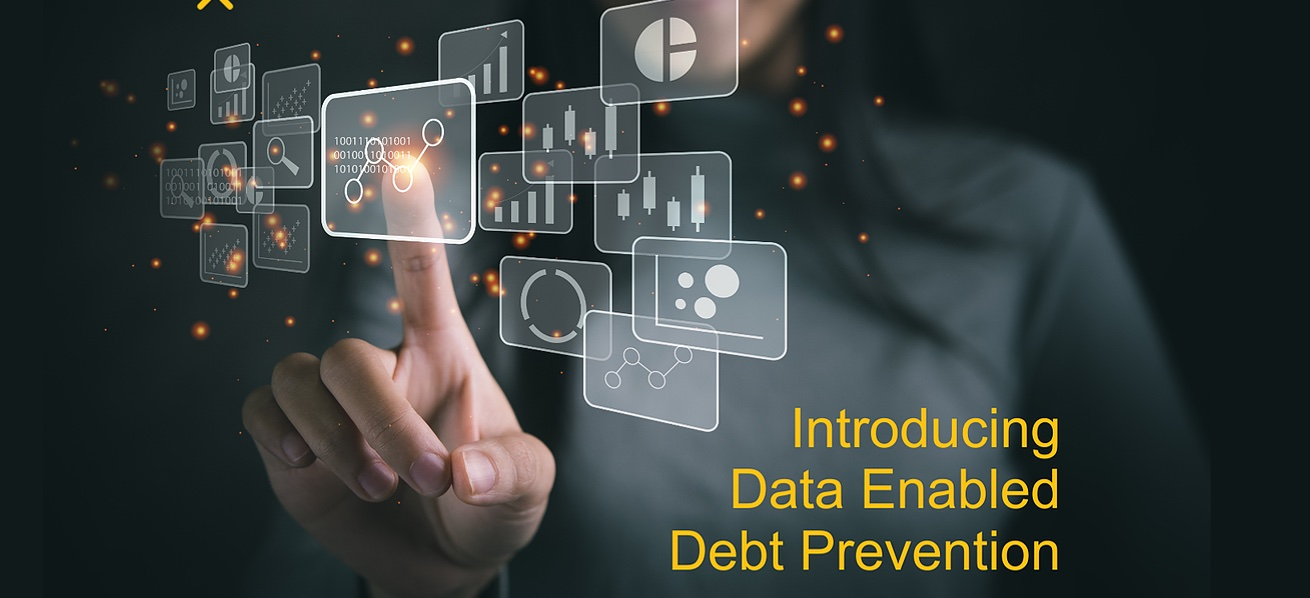 connected-data-debt-prevention